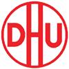 Deutsche Homöopathie-Union