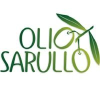 Olio Sarullo