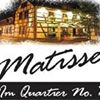 Matisse im Quartier No.7