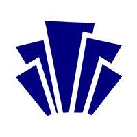 ticoche Ltd.