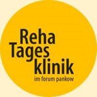 RehaTagesklink im forum pankow