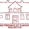 Biuro Promocji i Turystyki w Wolsztynie