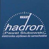 Hadron - elektronika samochodowa