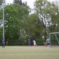 Sportplatz Heidenheimer Str. - FCK Frohnau Heimstätte