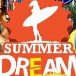 SummerDream