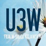Uniwersytet Trzeciego Wieku w Solcu Kujawskim