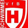 VfB Hermsdorf - Schwimmen