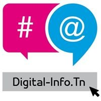 Digital-Info.Tn