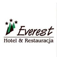 Everest Hotel i Restauracja