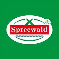 Spreewaldverein e.V.