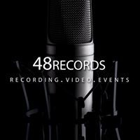 48records