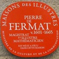 La Maison de Fermat