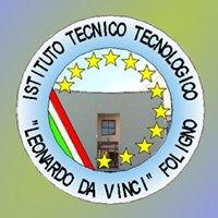 ITT Leonardo da Vinci Foligno
