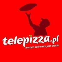 Telepizza Os. Oświecenia 55a