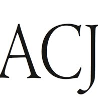 ACJ - Association Citizen Journalists