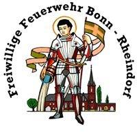 Freiwillige Feuerwehr Bonn-Rheindorf