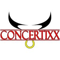 Concertixx GmbH