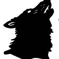 WF Wolves