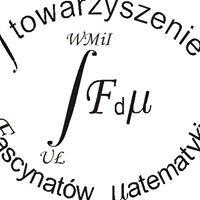 Stowarzyszenie Fascynatów Matematyki