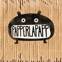 Papperlapapp - Papeterie
