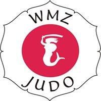 Warszawsko-Mazowiecki Związek Judo