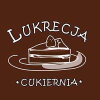 """Cukiernia """"Lukrecja"""""""