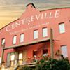 Centreville Oberhausen