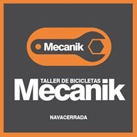 Mecanik
