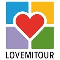 ExploreMilan-Lovemitour