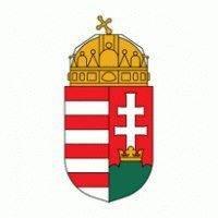 Consolato Generale di Ungheria