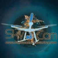 SkyCam Studio - Filmowanie Z Powietrza i Zdjęcia Lotnicze - Dron Łódź