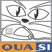 Centro QUA_SI