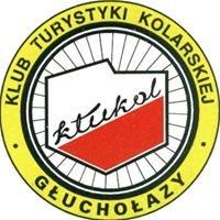 """Klub Turystyki Kolarskiej """"KTUKOL"""" Głuchołazy"""