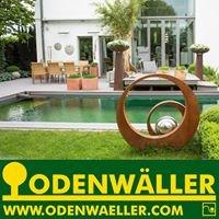 Odenwäller Garten- und Landschaftsbau GmbH - Bruchköbel