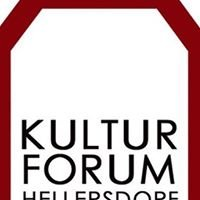Kulturforum Hellersdorf