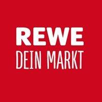 Rewe Fürth
