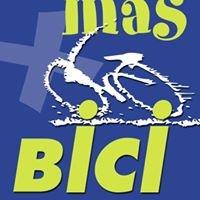Mas Bici Burgos