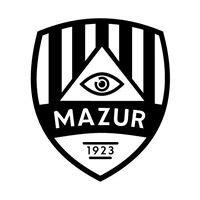 Radzymiński Klub Sportowy Mazur
