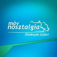 MÁV Nosztalgia