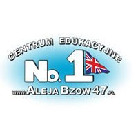 No.1 Centrum Edukacyjne