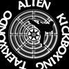 "Klub Sztuk Walki ""Alien"""