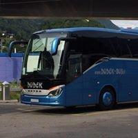 Dudek-bus