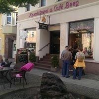 Konditorei und Cafe Beeg - Konditormeister Dieter Beeg