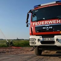 Freiwillige Feuerwehr Stadt Gützkow