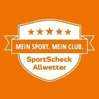 SportScheck - Erlebnisanlage
