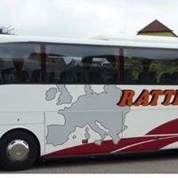 Verkehrsunternehmen Rattelmeier GmbH & Co.KG