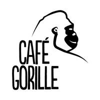 Café Gorille