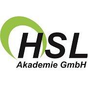 HSL Akademie GmbH
