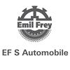 EF S Automobile GmbH