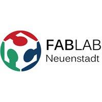 FabLab Neuenstadt